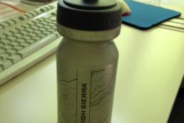 Trinkflasche.jpg